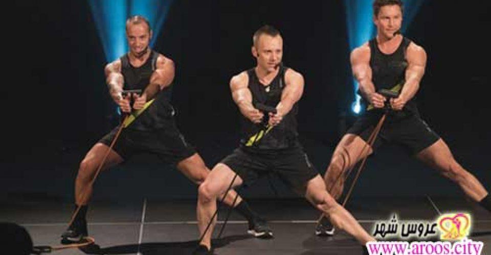 ورزش سی ایکس چیست و چه تاثیری بر لاغر شدن دارد؟