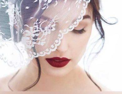 سه توصیه برای داشتن چهره ای زیباتر در مراسم عروسی