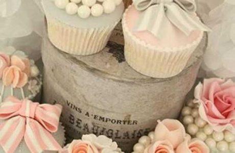 برترین شیرینی برای مراسم عروسی