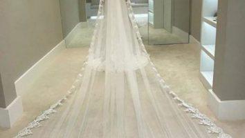 مهمترین نکته ها در انتخاب تور عروس