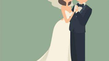 برترین آتلیه عروس و داماد