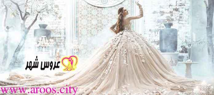 زیباترین عروس