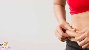 معایب لاغری به روش لیپوماتیک