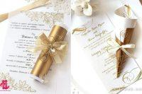 شعر كارت عروسي با اسم عروس و دوماد