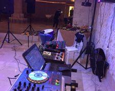 موزیک مجالس دی جی dj حمید
