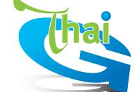 15روز تور گروهی در 5 شهر و جزیره تایلند