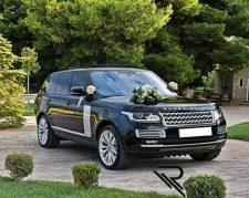 اجاره و تزیین ماشین عروس