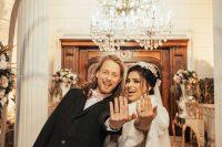 مجموعه آتلیه عروس فریما