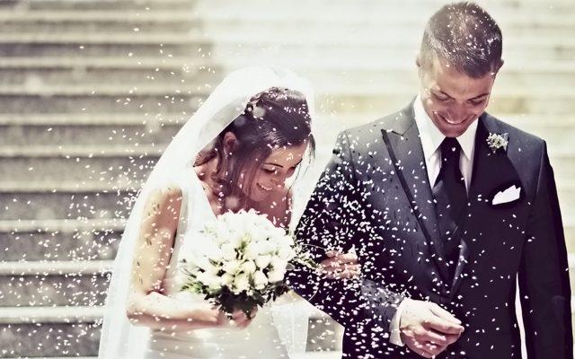 کلیپ آتلیه عروس