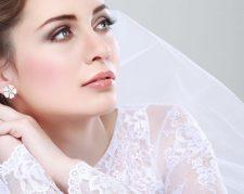 عروس سرای مرجان زعیم پور