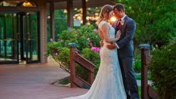 تجهیزات فیلمبرداری عروسی